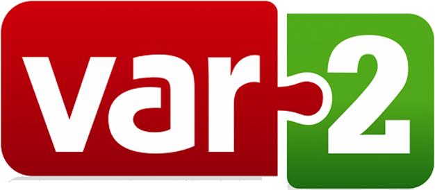 VAR-2