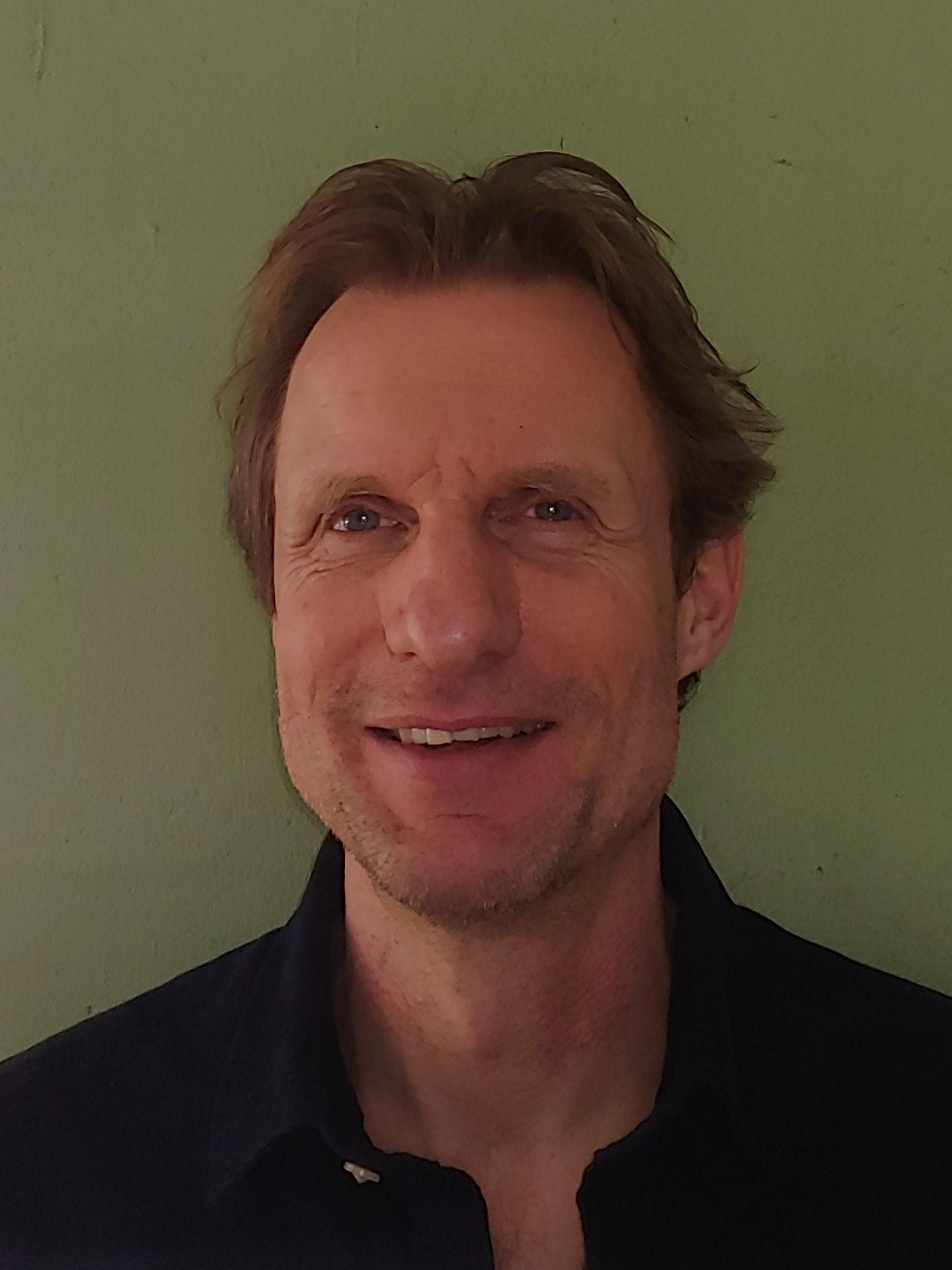 Dr. Lex Vendrig